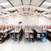 millbrook healthcare warehouse