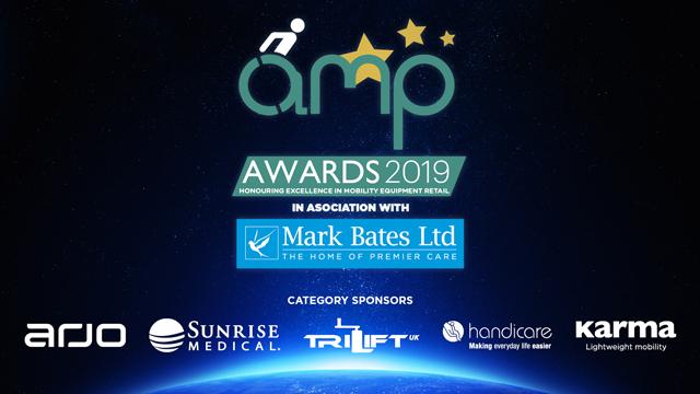 AMP-Awards-Slide