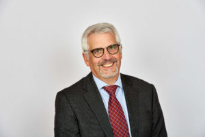 Leeds CCG – Board Portraits for website.23 May 18.