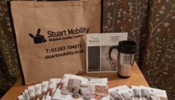 Stuart Mobility