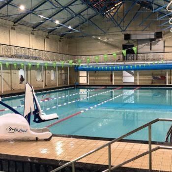 blupool-disability-pool-lifts