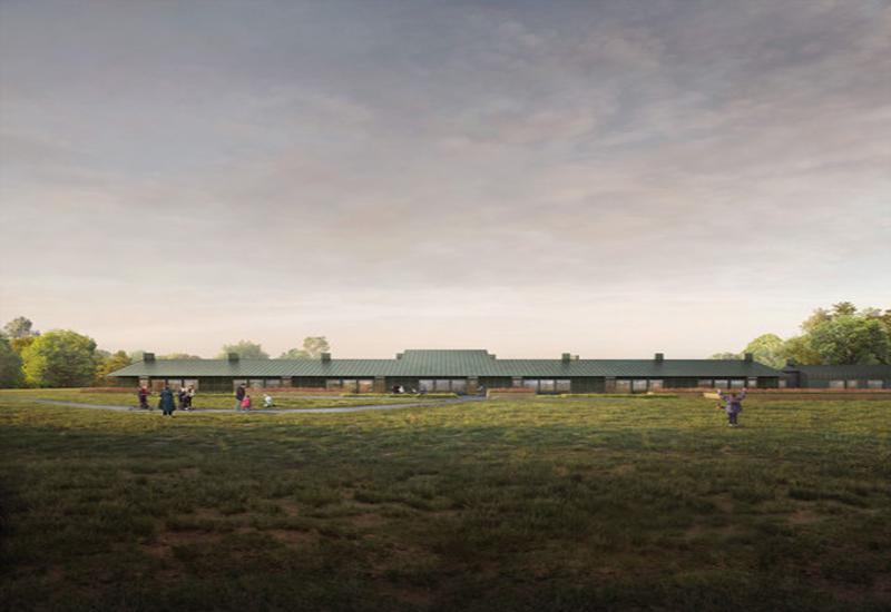 derbyshireschool