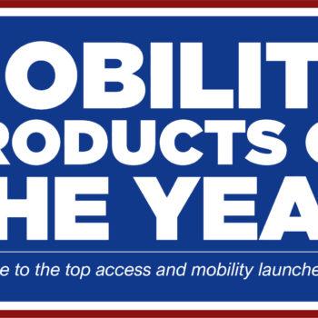 mobilityproductsoftheyear