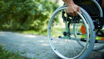 wheelchairshopmobility