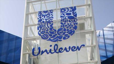 Unilever-sign-Mexico-990x557_tcm1252-420843_w400