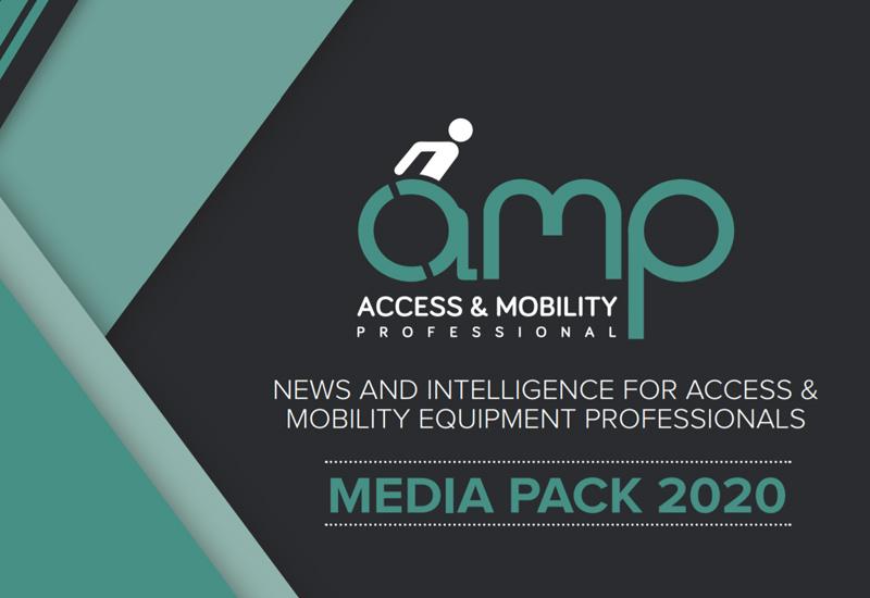 mediapack