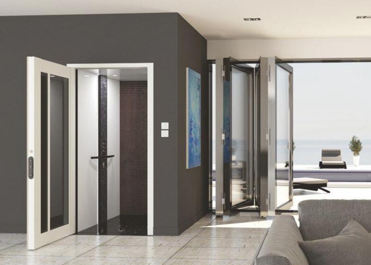 ultilift-modern-livingroom-747×535