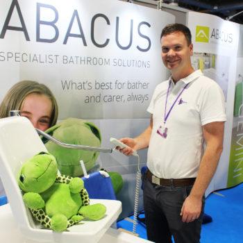 Abacus_Adam_Ferry