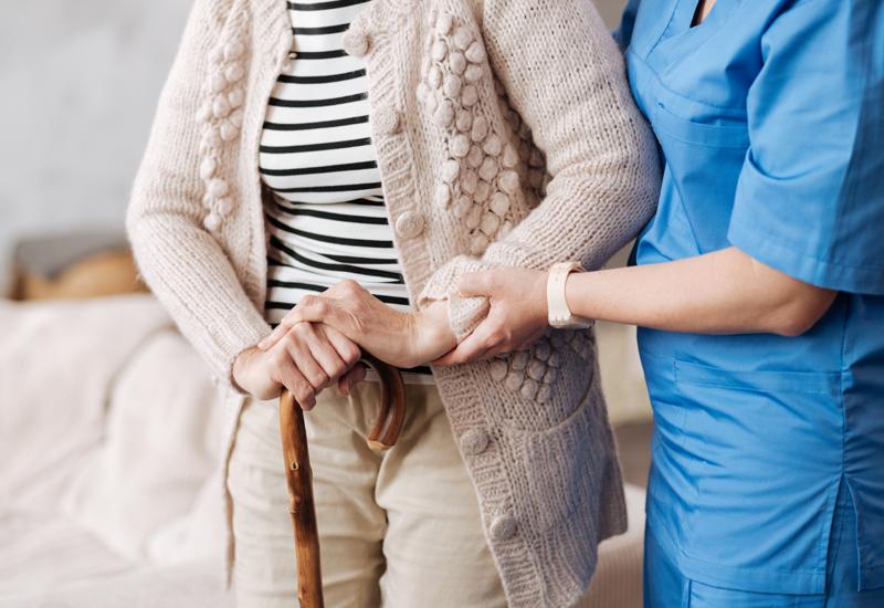 Home-Care-Insight