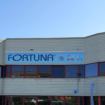 OutsideofFortuna