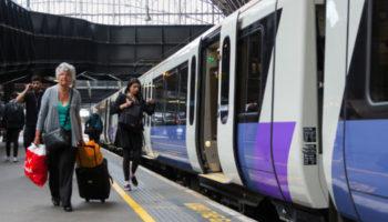 tfl-rail-class-345_rdax_600x300
