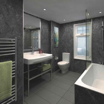 Jarvis CGI – Bathroom Low B – Origins 7183