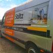 Stiltz_vehicle