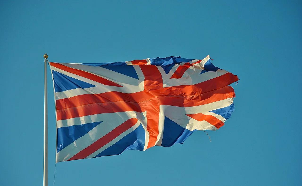 britishukflag