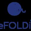 eFOLDi logo R_