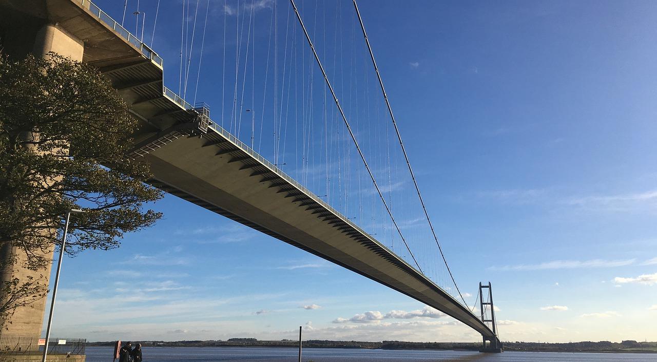 humber-bridge-4807743_1280