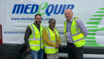 medequip-retains-flagship-birmingham-community-equipment-services-contract