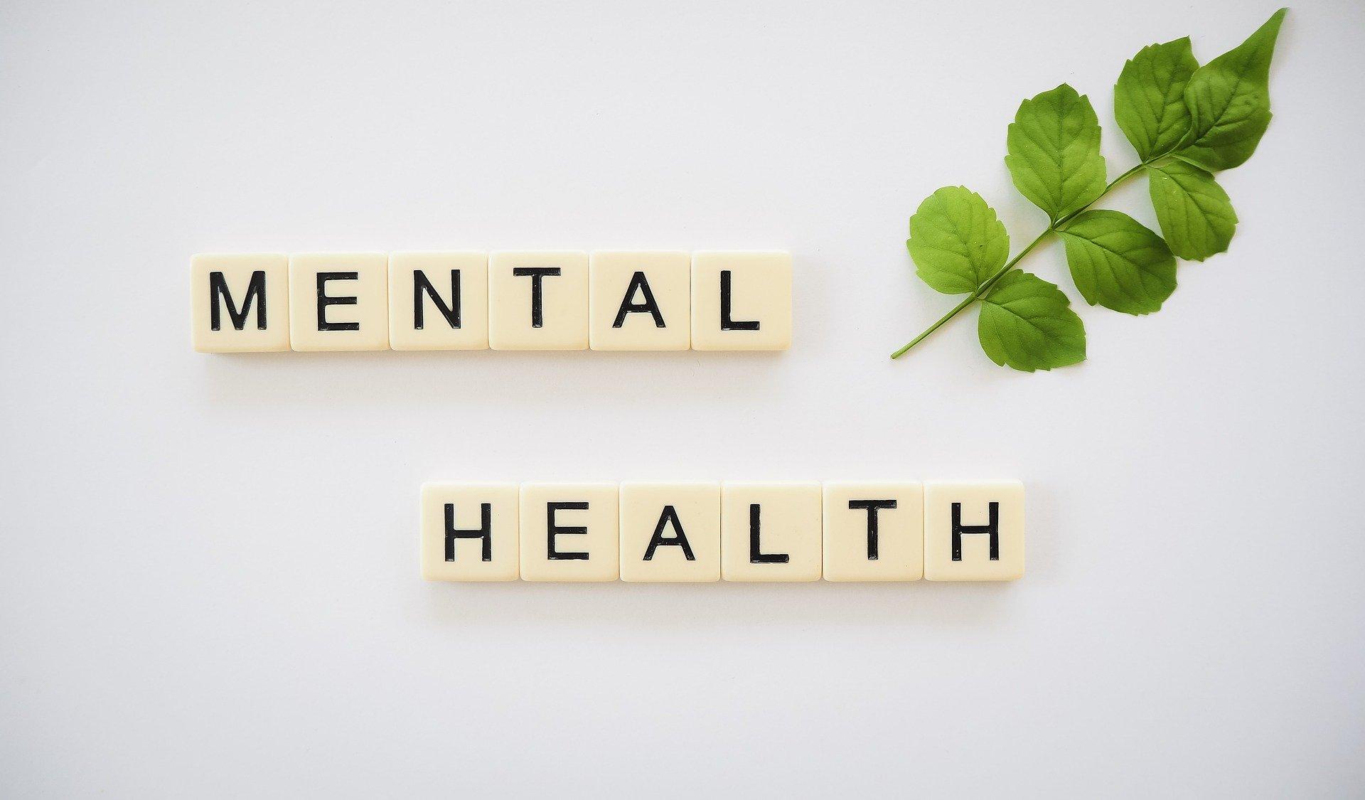 mental-health-4232031_1920