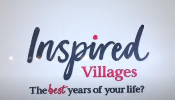 Inspired-Villages