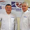 roma-simon-dalton-john-pitt-crop