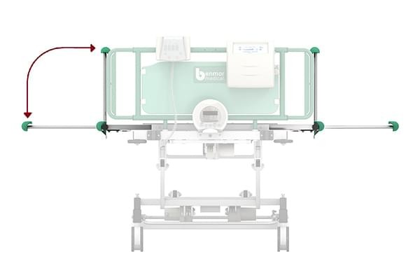 aurum-bariatric-bed-3.min_