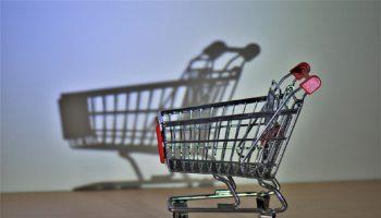 shopping-cart-5196903_1920