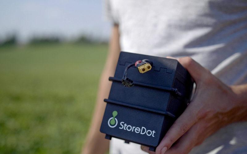 StoreDot-3-800×500