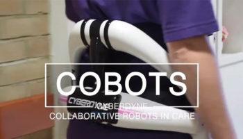 carerobot