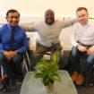 Access-Rating-CIC-Founders-L-to-R-Jignesh-Vaidya-Mark-Esho-Richard-Copson