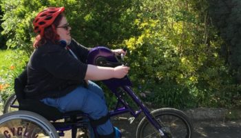 Beth-accessible-bike_0