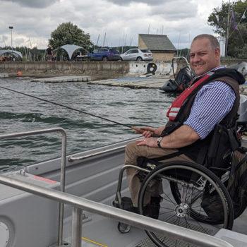farmoor-wheelyboat