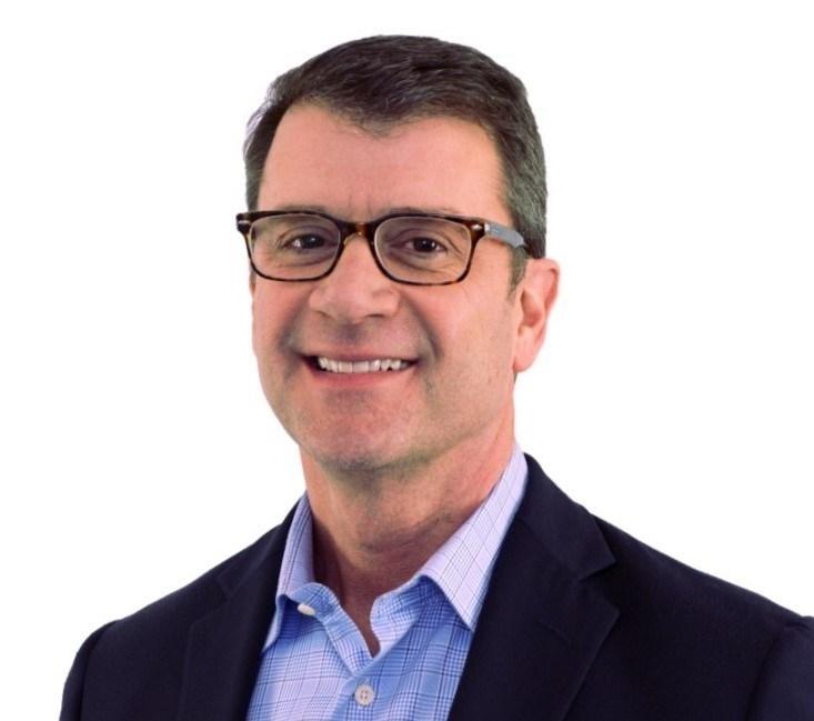 Taylor-Smith-CEO-Joerns-Healthcare