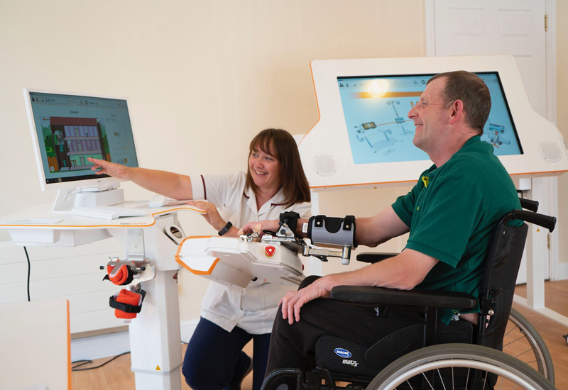 Askham-Rehab-is-a-specialist-rehabilitation-service-incorporating-cutting-edge-robotics-and-sensor-assisted-technology