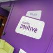 Disability Positive