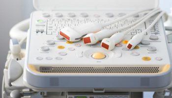 modern-ultrasound-machine-538646964_4770x7147-800