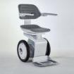 Centaur Robotics