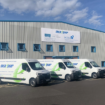 medequip-assumes-responsibility-for-community-equipment-services-in-sheffield
