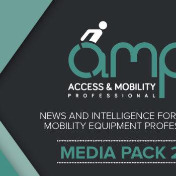 AMP Media Pack