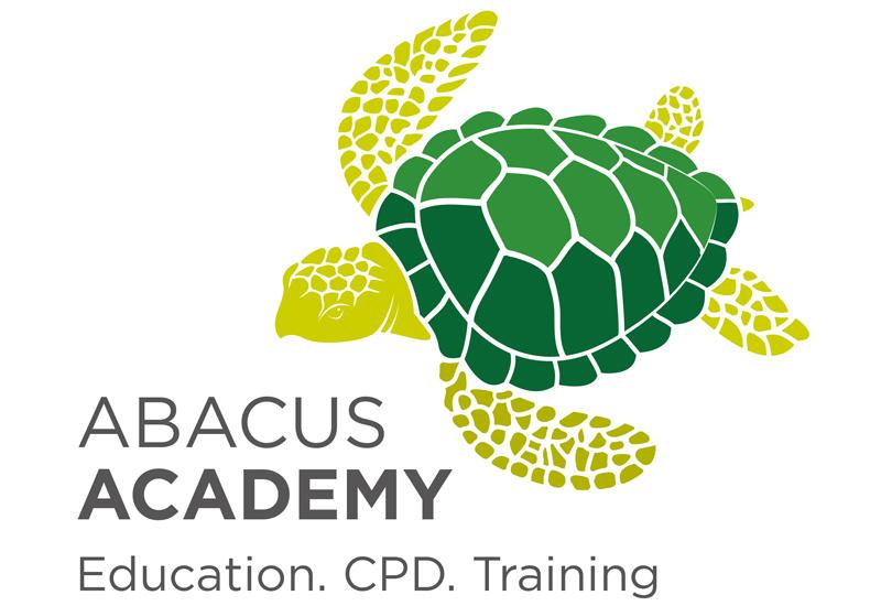 Abacus_Academy