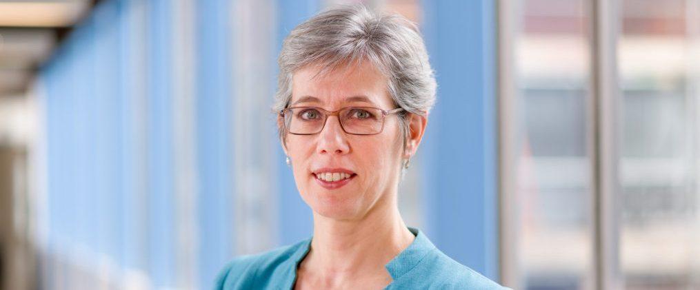Professor-Irene-Tuffrey_wijne
