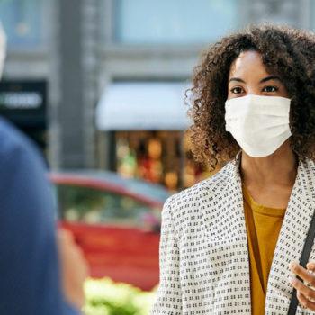 Face-masks-street_1560x678-1248×542
