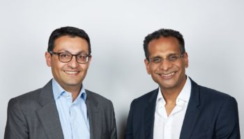 Jamil Mawji and Faisal Lalani – Co-Founders.png