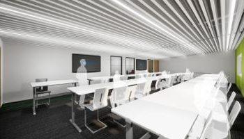 Marches-Centre-Classroom-356×200-1