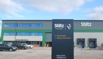 Stiltz_newbuildingHR