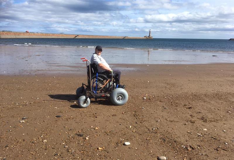 Sunderland-Roker-beach