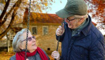 couple-elderly-man-old-34761 (1)