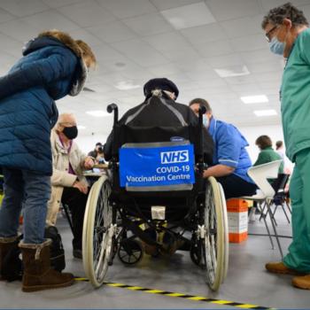 Free-Wheelchair-Hire
