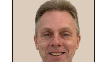 Ian Jones 2021-2