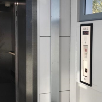 crawley-access-for-all-lifts-1-2-903×500