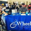 wheeler's medical supply